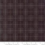 1194-13-back-forty-plaid-tractor-oil-grey