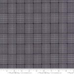 1194-14-back-forty-plaid-silo