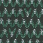 1937-02-cicada-song-forest