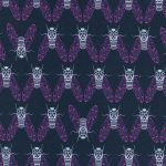 1937-03-cicada-song-teal