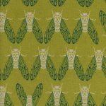 1944-22-cicada-song-pear-cotton-linen-canvas