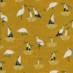 2034-01-stork-nest-yellow