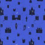 2035-01-evora-blue