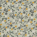 2037-02-lemon-trees-mint-on-unbleached-cotton