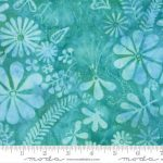 27250-341-flora-ocean