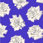 7878_l45-rose-blue-jane-makower