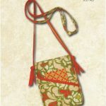 atk143-tag-along-tote-atkinson-designs