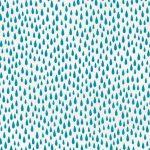 azh-15875-81-turquoise