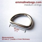 d-rings_25mm_in_nickel_large