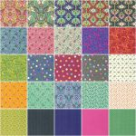fb6cptp22016-tula-pink-tortise-hare-precuts