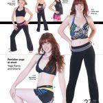 jalp-3022-yoga-pants-and-shorts