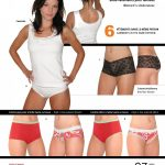 jalp2568-camisole-and-panties