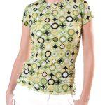 jalp2805-womens-t-shirts