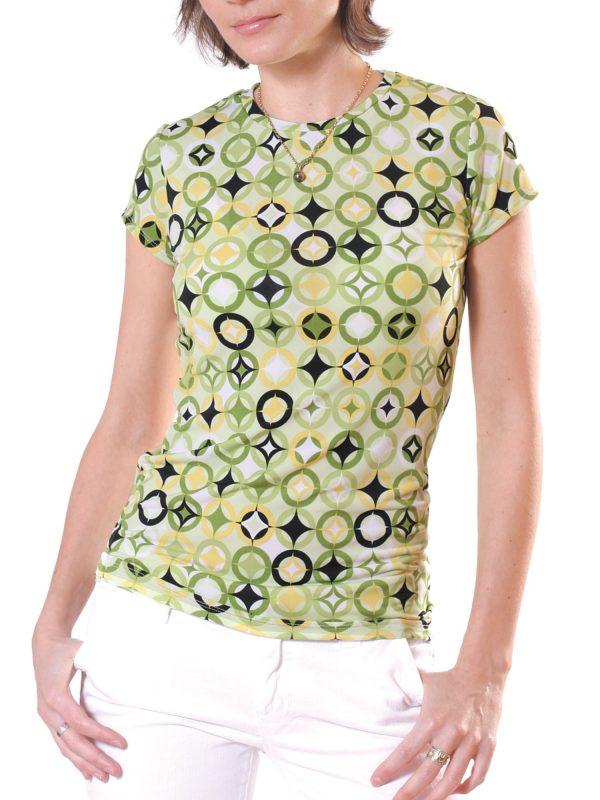 Womens T Shirts Sew Hot