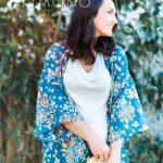 sc07-florence-kimono-sew-caroline