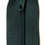 zip18-529-dark-green