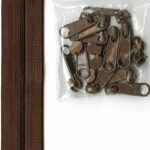 zipyd-140-seal-brown