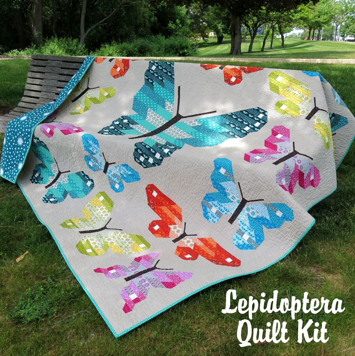 liberty homes kit craft products quilting garden love shop better quilt kits categories