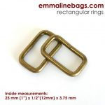rectangular_purse_rings_in_antique_brass_large