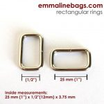 rectangular_ring_for_bag_1_x_1-2_large