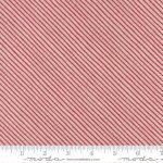 1411-15-stripe-cream-red