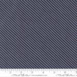 1411-21-stripe-indigo-sky