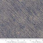 1414-16-vapour-grey