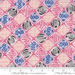 18121-13-ginger-pink