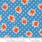 18122-12-floral-spring-amulet
