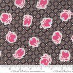 18122-15-floral-spring-rawhide