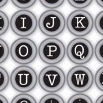 26416_bla1-type-keys
