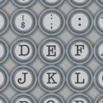 26416_dkgry1-type-keys