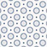 26519_blucre1-circles