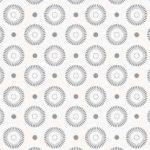 26519_grycre1-circles