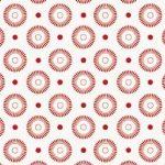 26519_redcre1-circles