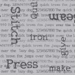 26521_dkgry1-text-overlay