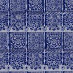 3141-b89-lace-tiles-web