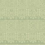 3141-g25-lace-tiles-web