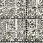 3141-q30-lace-tiles-web