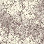 3142-q35-delicate-lace-web