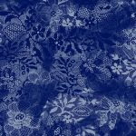 3143-b80-brushed-lace-web