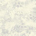 3143-g30-brushed-lace-web