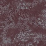 3143-l80-brushed-lace-web