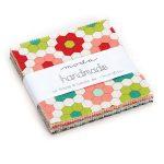 55140pp-handmade-charm-pack