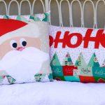 ct019-ho-ho-ho
