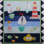 ct104-ship-to-shore-quilt