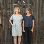 fenpatterncover_-fancy-tiger-crafts-patterns