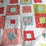 little-ruby-quilt