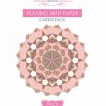 pwbpwp42-playing-with-paper-pack-42