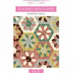 pwbpwp43-playing-with-paper-pack-43